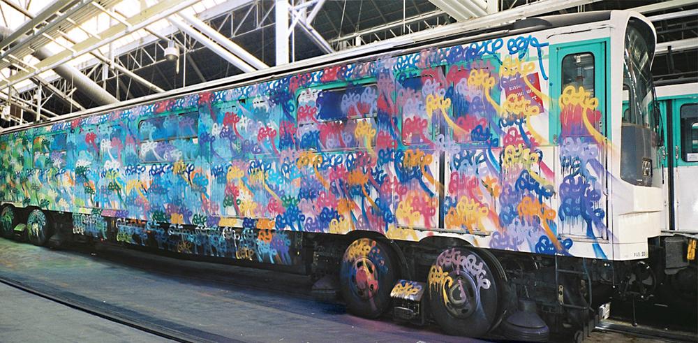 azyle-contre-la-ratp-l-histoire-de-fou-qui-peut-changer-la-donne-du-graffitim261288
