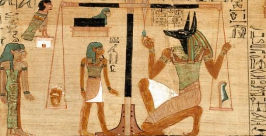 livre-des-morts-d-ani-egypt-c-1275-bc