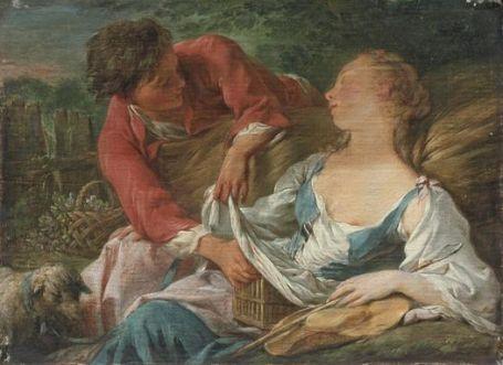 la-cage-derobee-ou-le-voleur-adroit-halle-1753