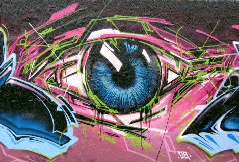 616203__graffiti-eye_p