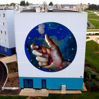case-maclaim-wall-street-art-festival-grigny_11