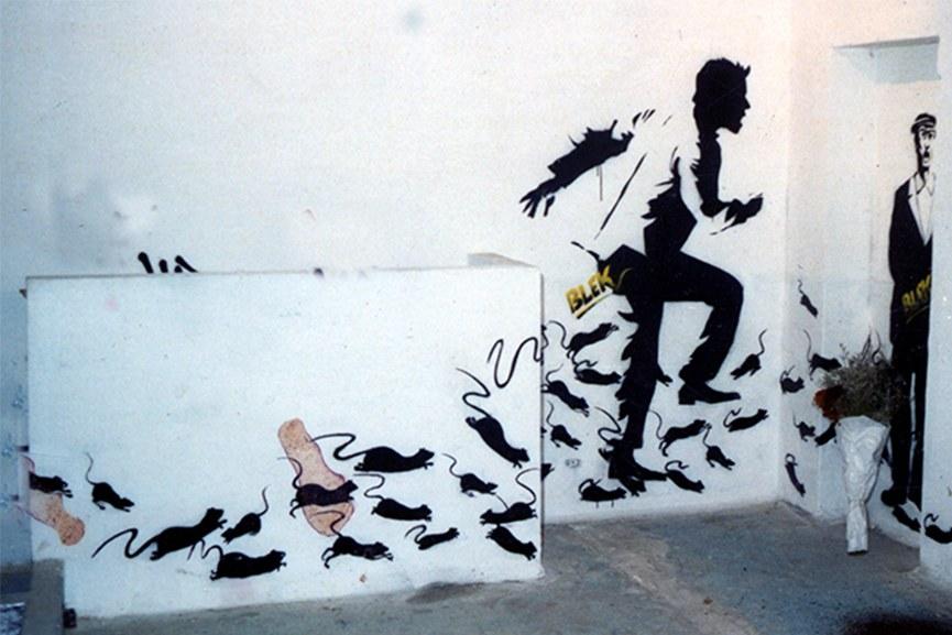 blek-le-rat-street-art-1