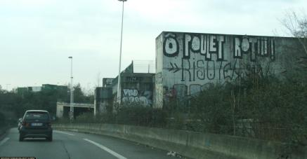 52606-graffiti-maquisart-com