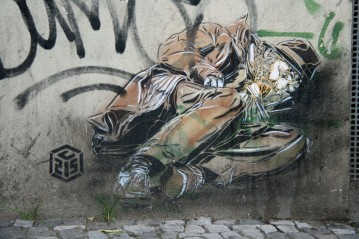 c215-sleeping-on-the-street