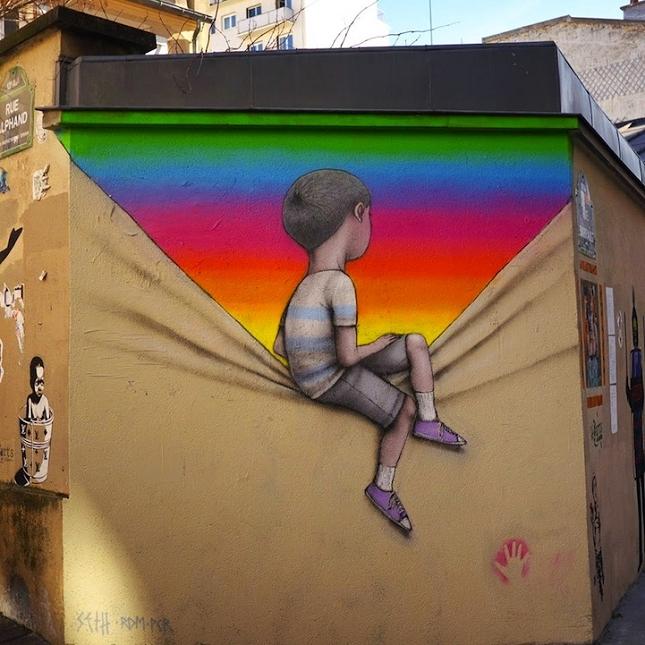 peintre-de-rue-11
